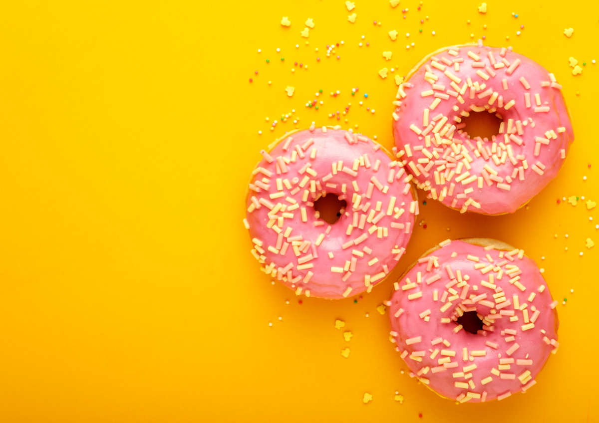 ultraprocessed foods may lead to early deat