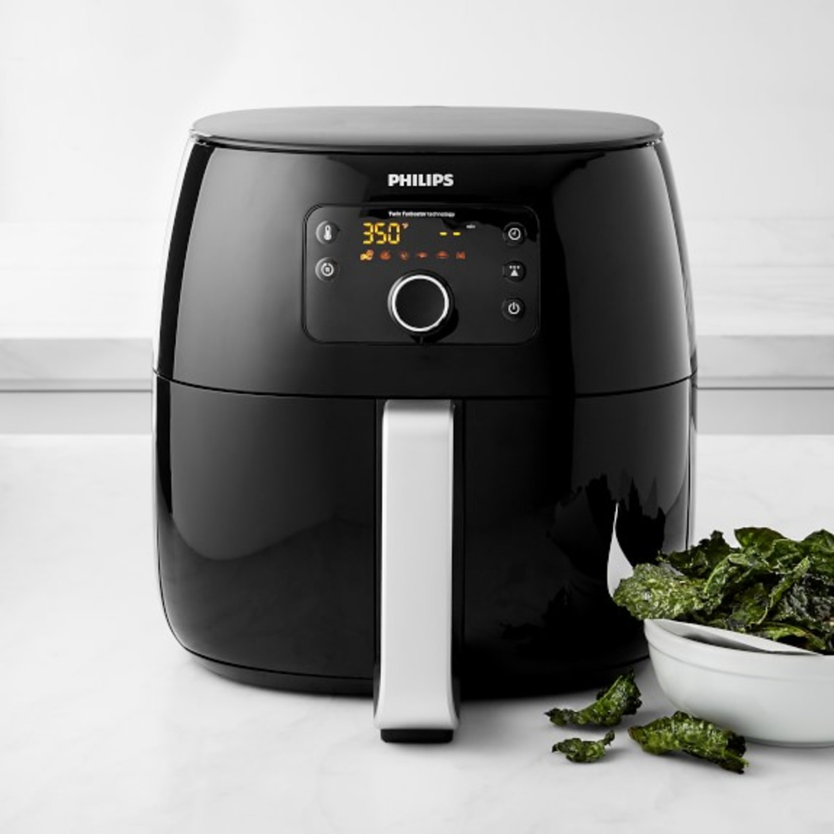 Air Fryer WS