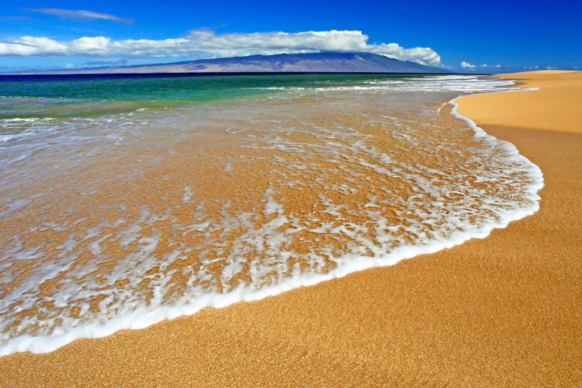 @ Hawaii Tourism Authority