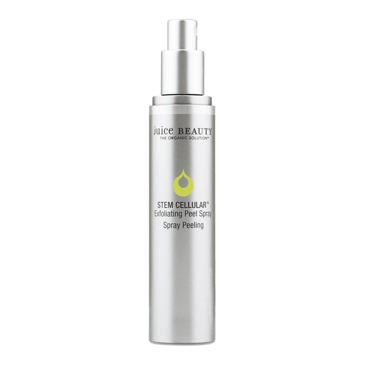 juice_beauty_stem_cellular_exfoliating_peel_spray_at_credo_beauty