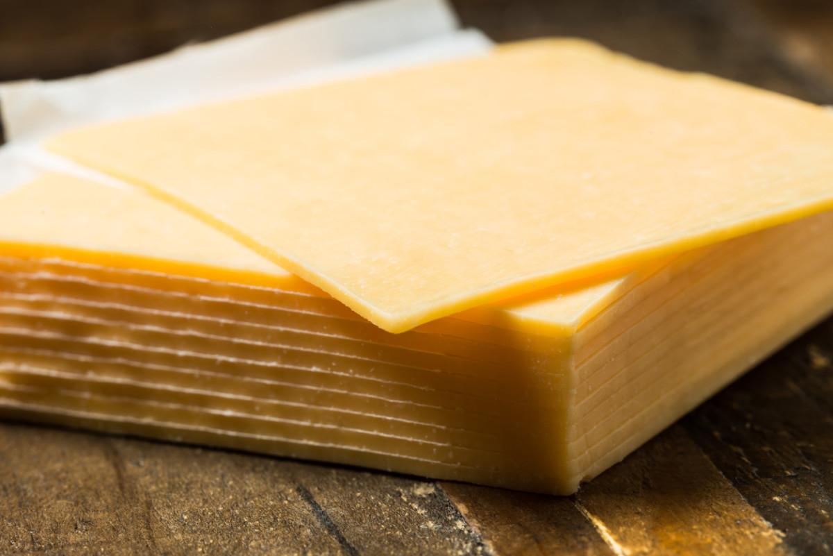 American_cheese_iStock-481321561_Juanmonino