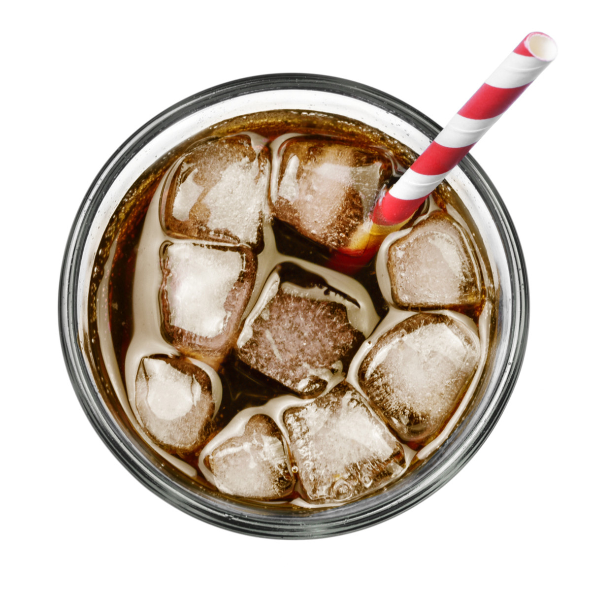 2 Leading Health Organizations Urge Government to Enact Soda Taxes
