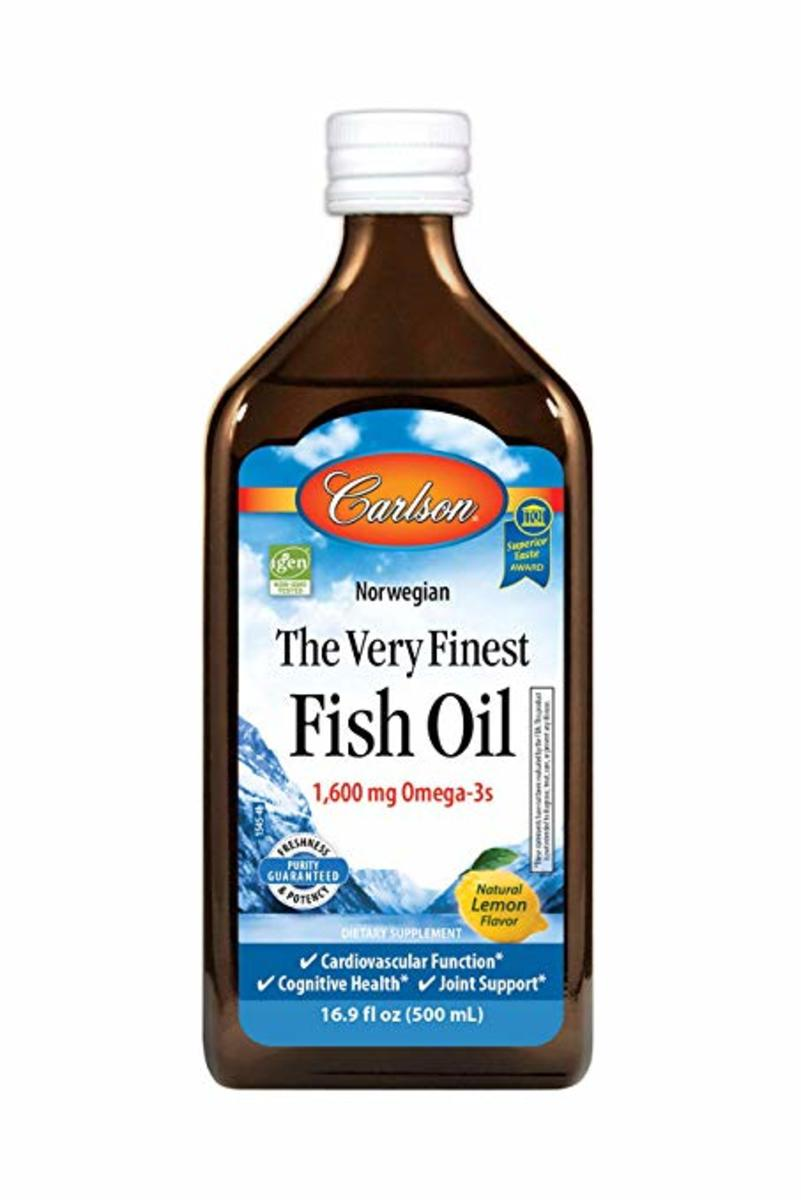 Carlsons_fish_oil