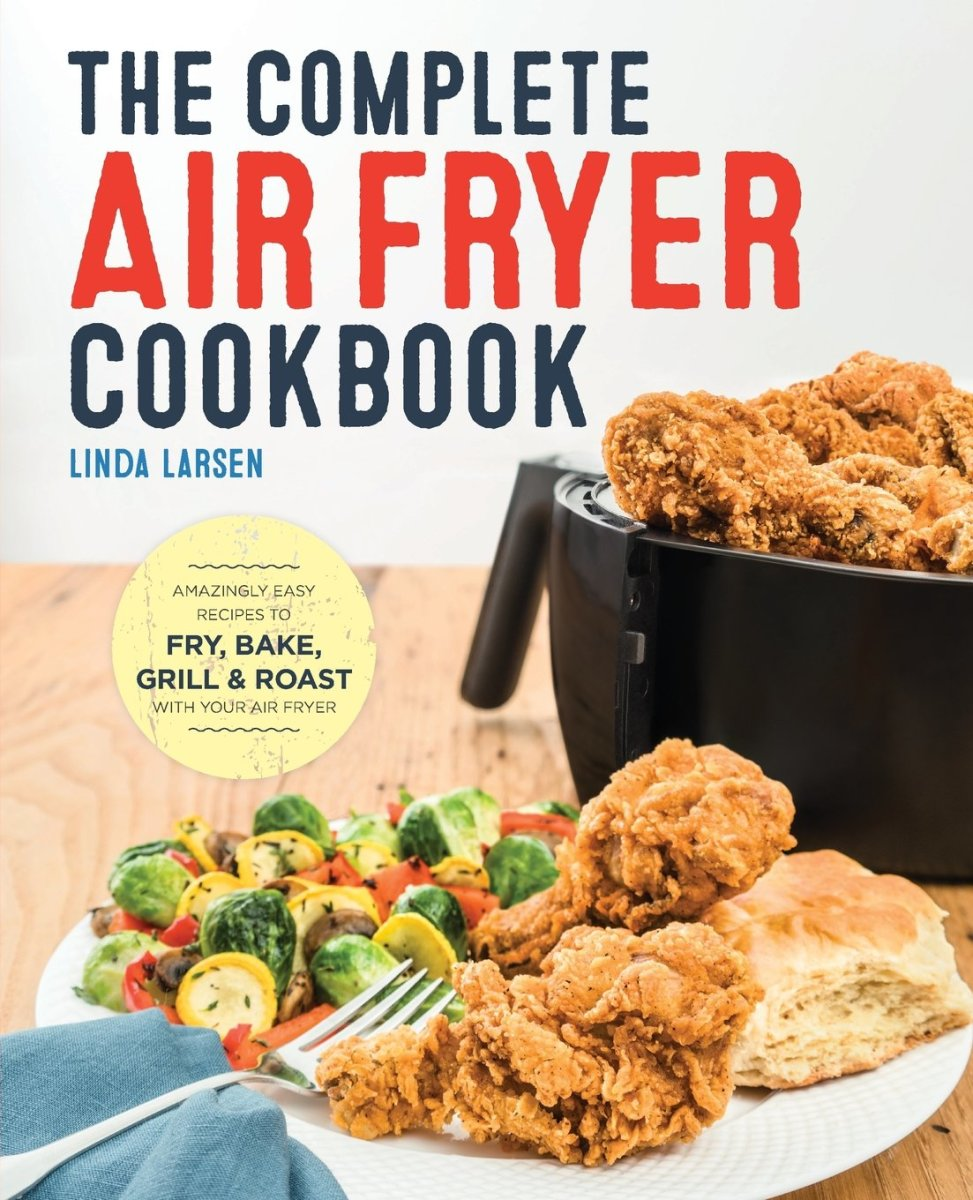 printable-recipes-for-air-fryers-17