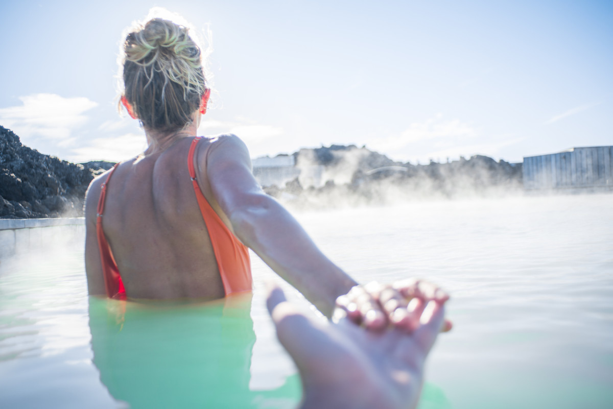 "4 ""Best in the West"" Hot Springs You'll Love"