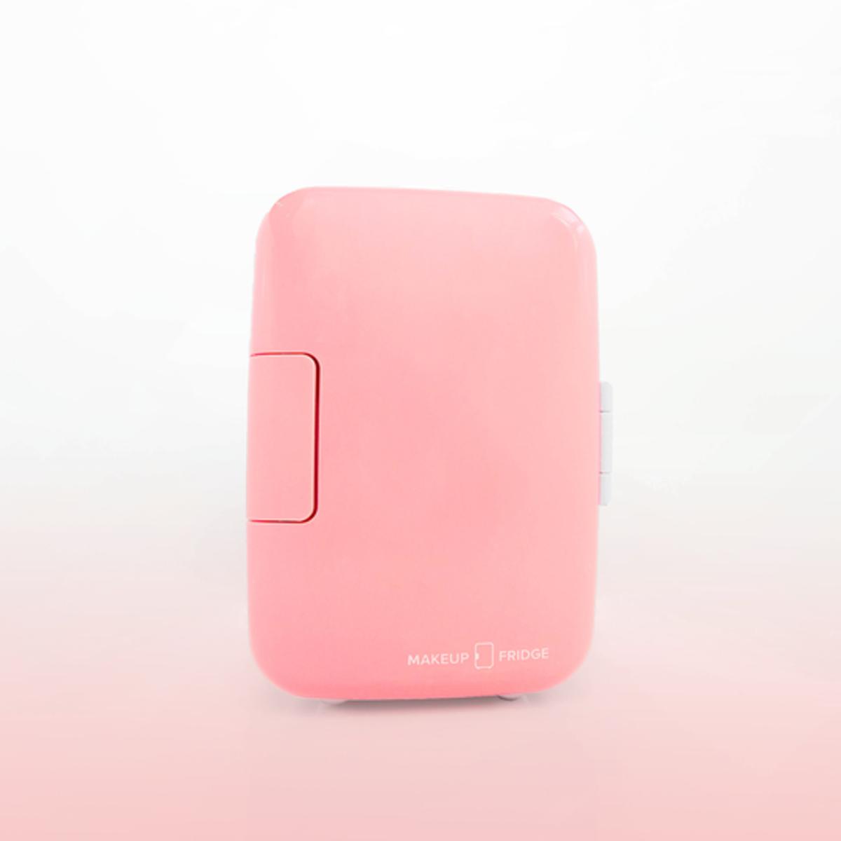 pink-makeup-fridge-1000_540x