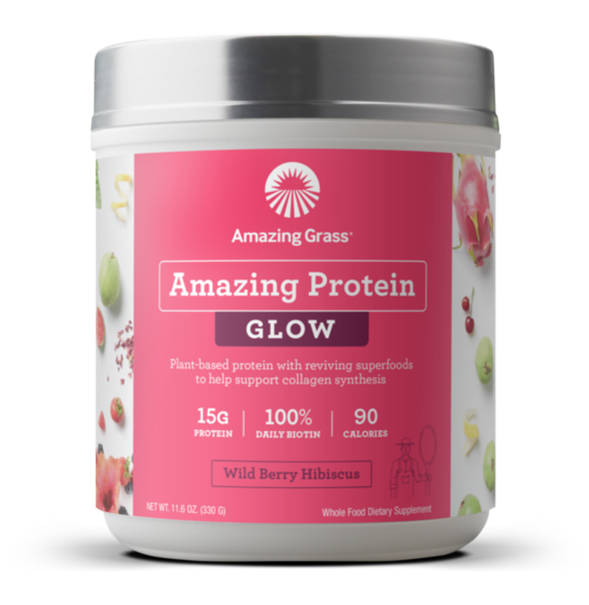 Amazing_grass_Protein_-_WildBerry_590x