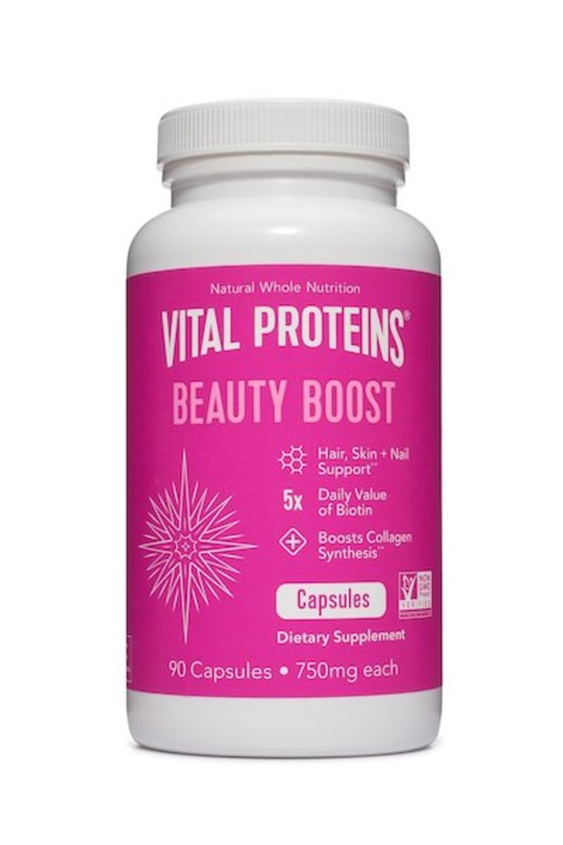 vital-proteins-supplement-beauty-boost_1200x copy