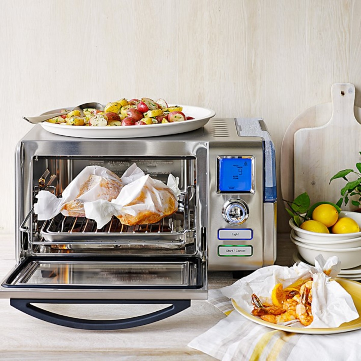 cuisinart-combo-steam-and-convection-oven-o