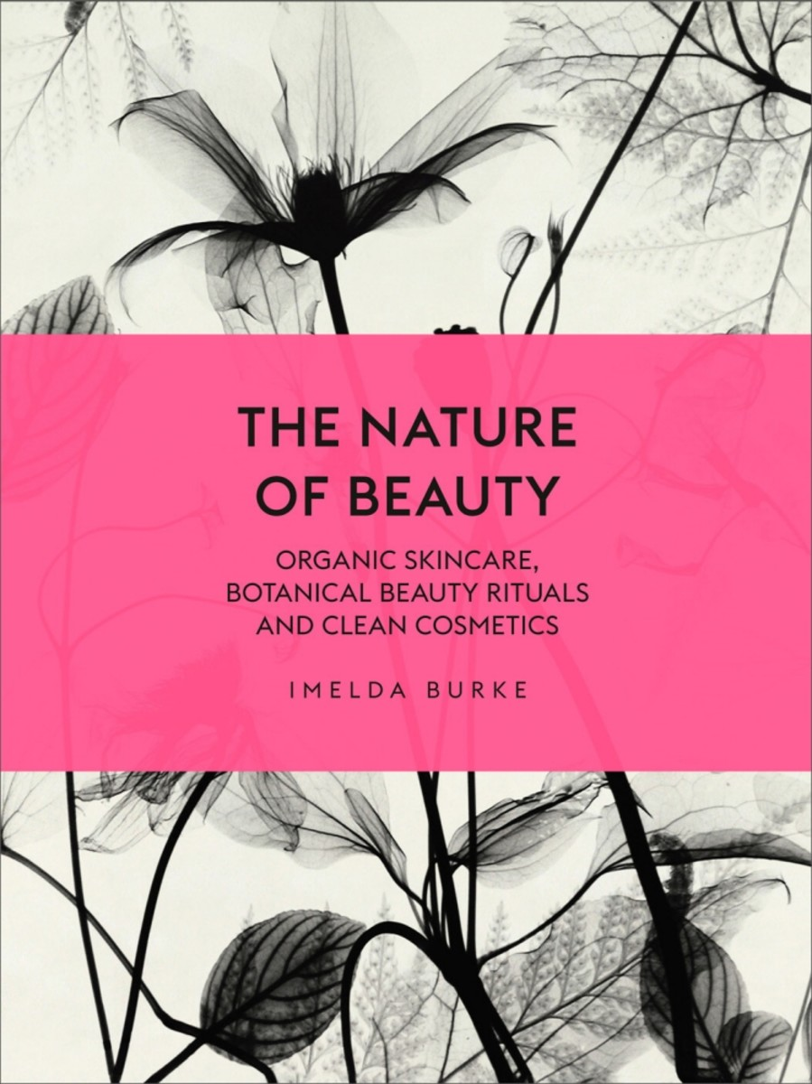 The-Nature-Of-Beauty-by-Imelda-Burke