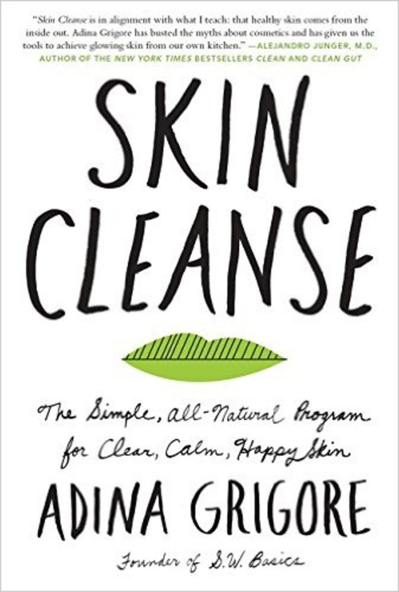 Skin-Cleanse-by-Adina-Grigore