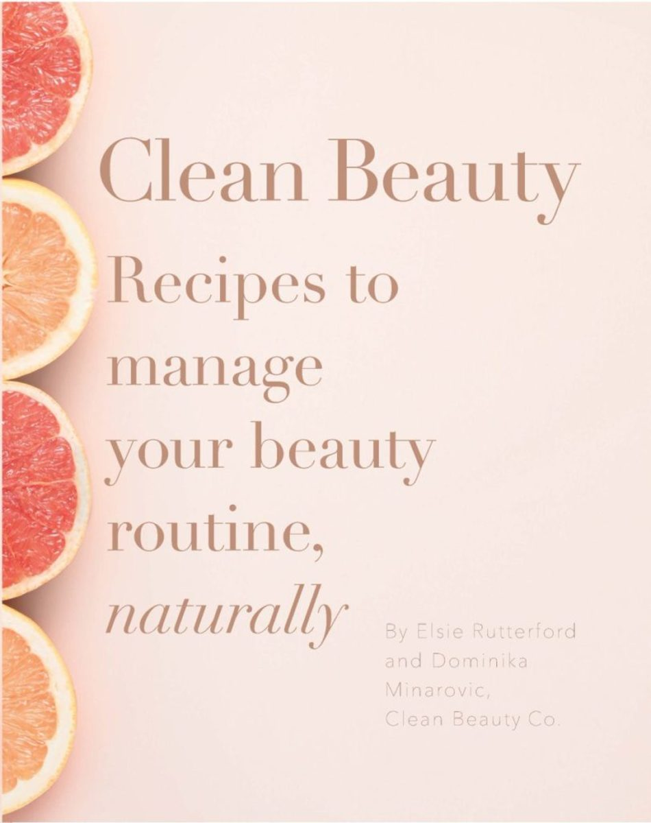 Clean-Beauty-Co-Book-811x1024