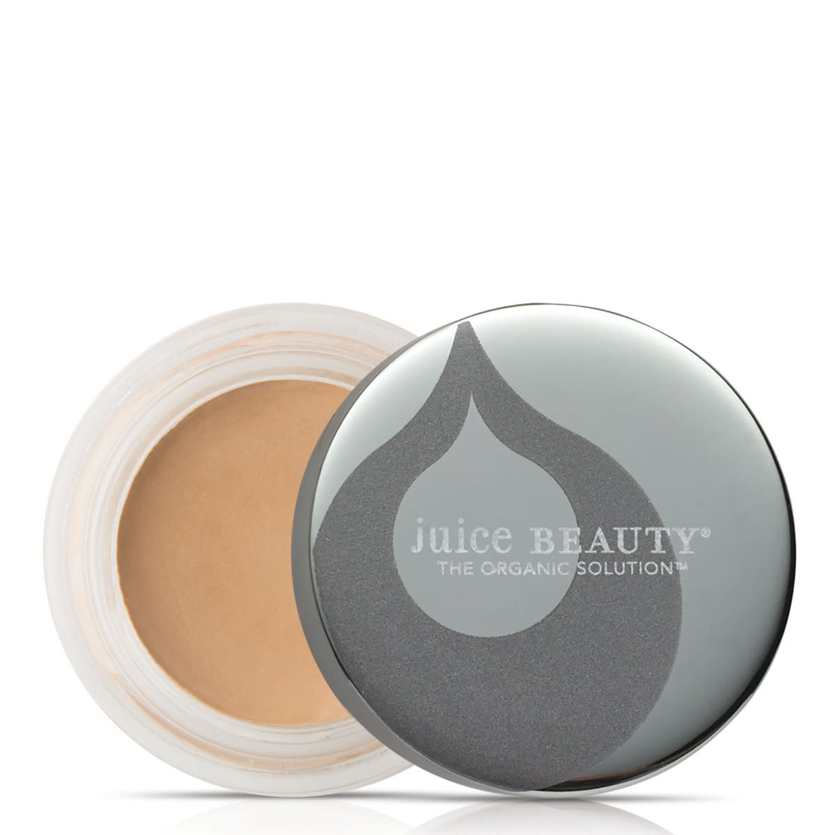 PP-Perfecting-Concealer-main-web-photo-2000x2000_1200x