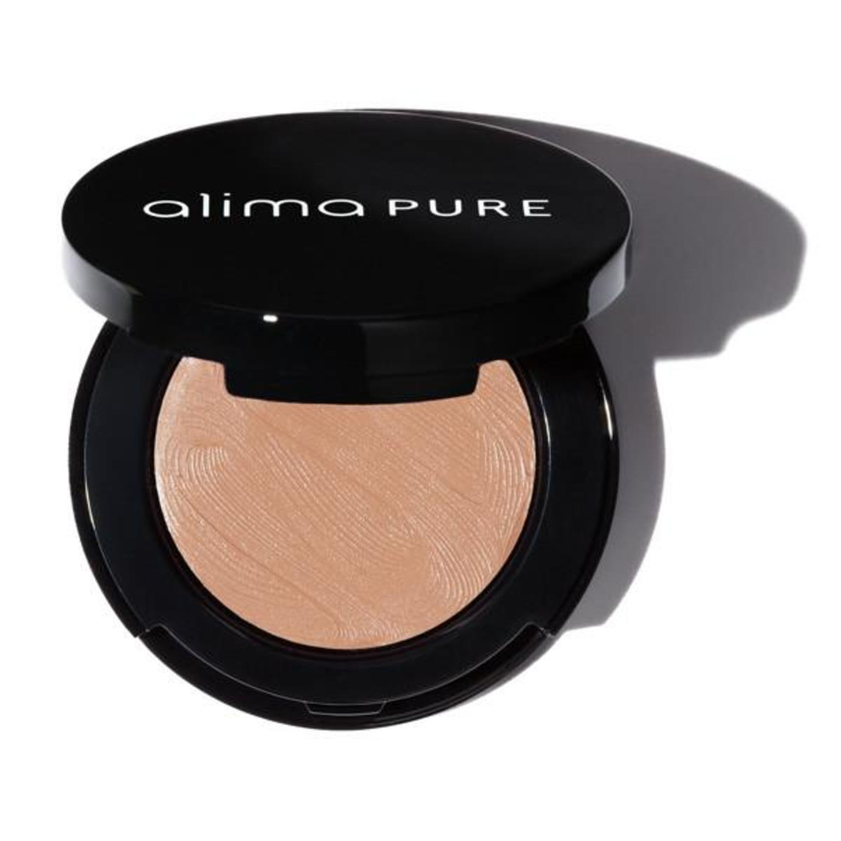 Muse-Cream-Concealer-Alima-Pure-WEBSITE
