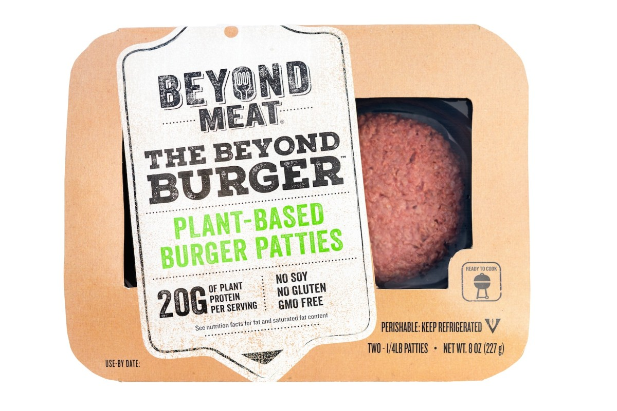 Beyond_Burger_packaging copy