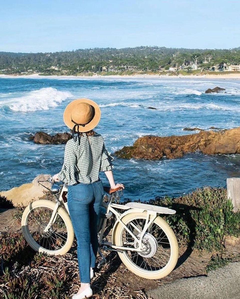 A (Safe) Wine & Wellness Road Trip Escape Up California's Central Coast