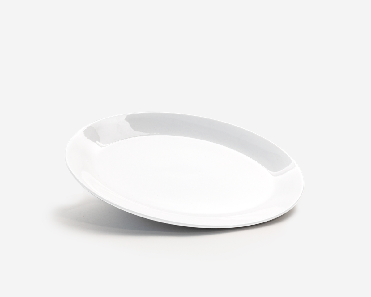 Serving platter by Made In