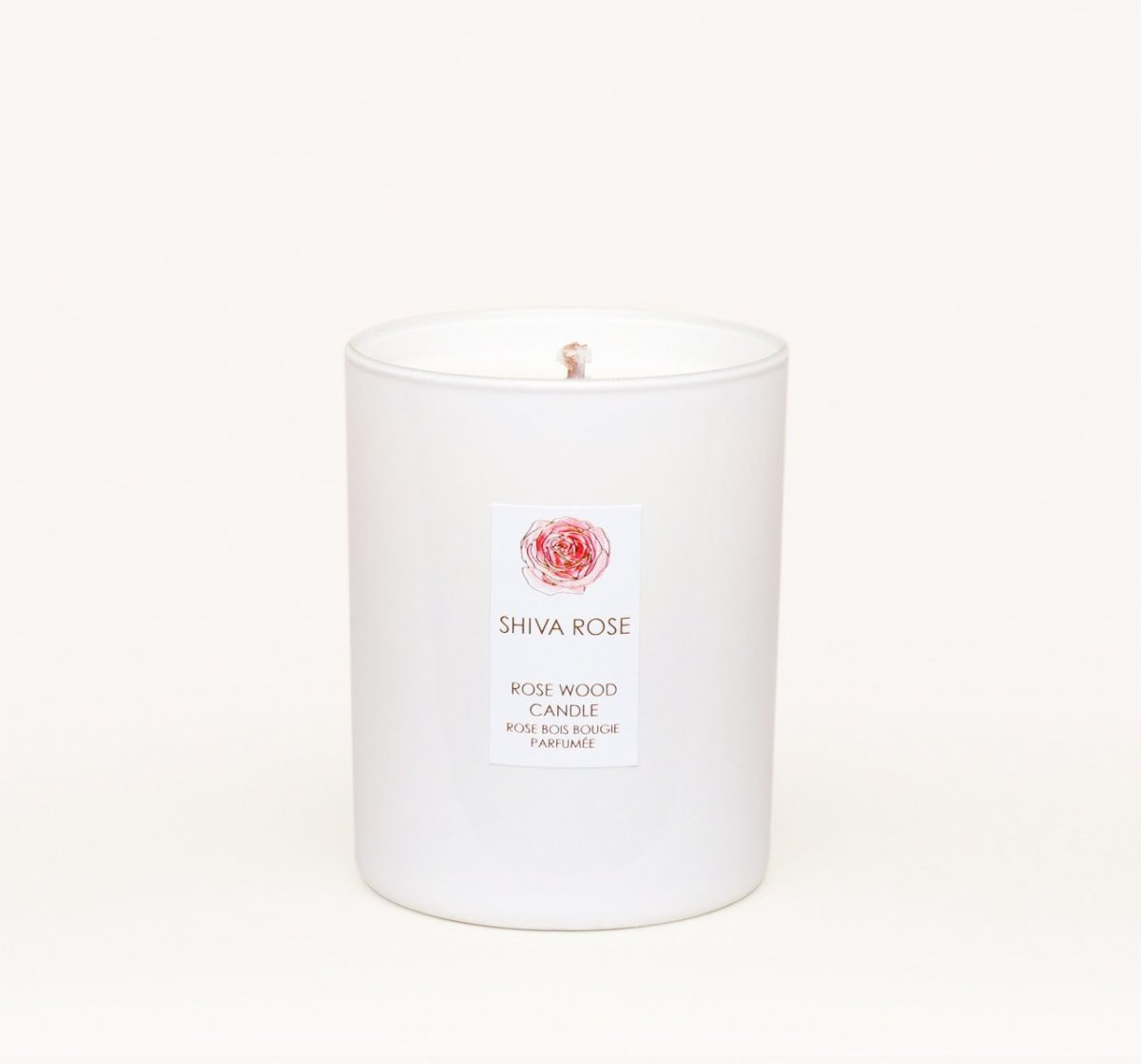 5 Nontoxic Scented Candles That Smell Fantastic, Naturally