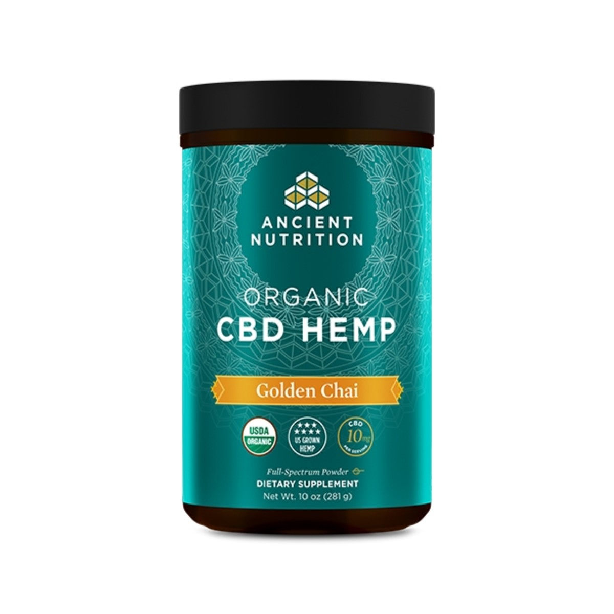 AN_1.5-AN-CBD_Powder_Golden-Chai_10mg_Rendering_Shopify_A-Front