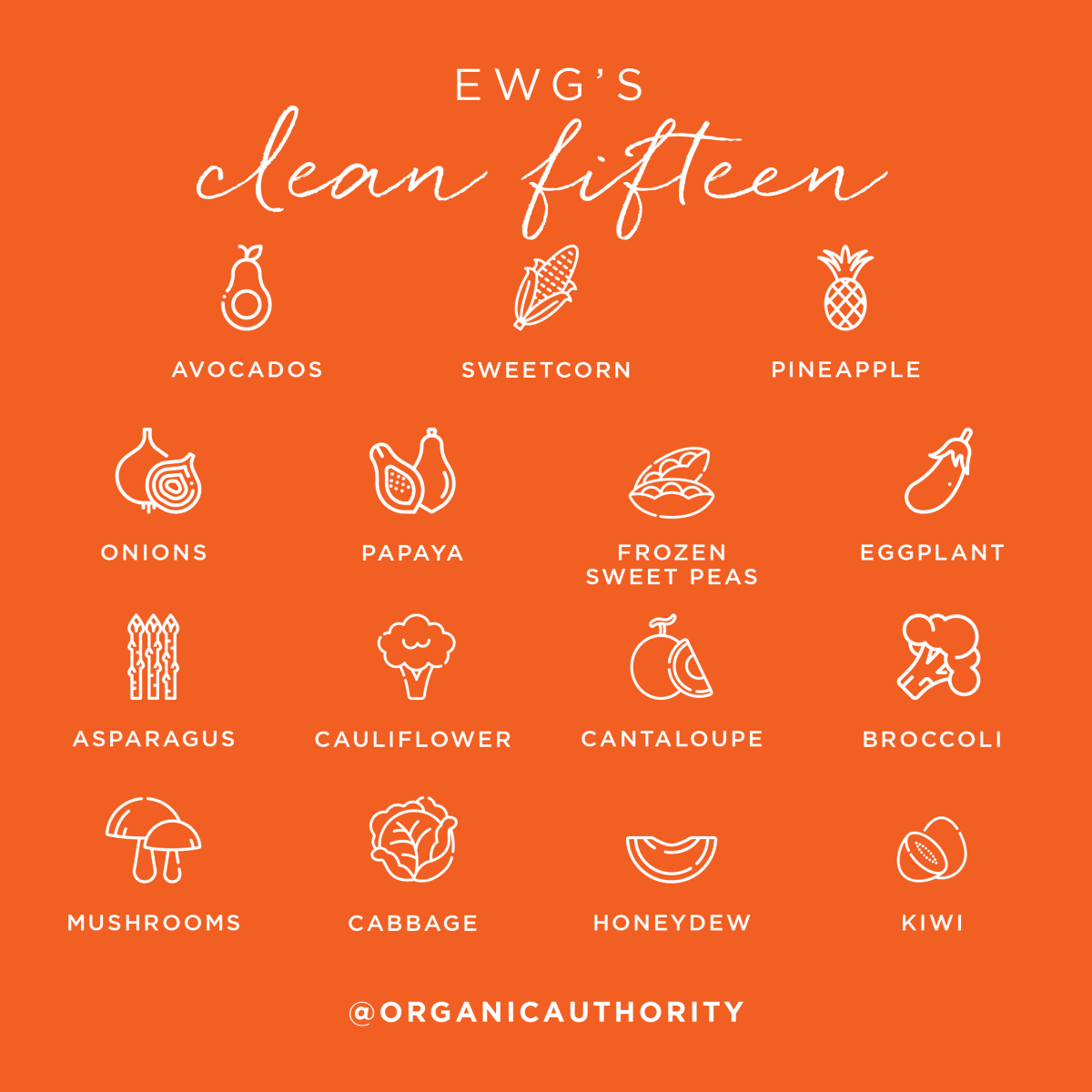 Clean 15 OA_social_dirtydozen
