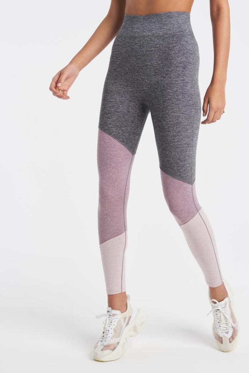 5 Athleisure Brands for Your Home Workout