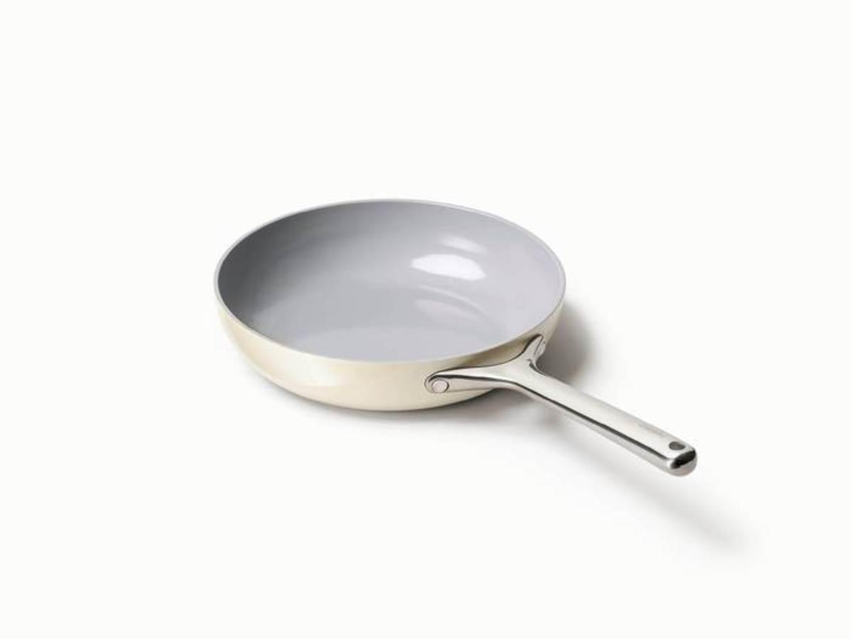 Caraway fry pan